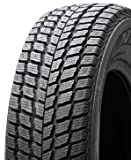 NEXEN - WINGUARD SUV XL - 235/65 R17 108H -...