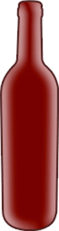 Schwarze Johannisbeere Lik�r 0,35 L. Edelobstbrennerei Gebr. J. & M. Ziegler GmbH