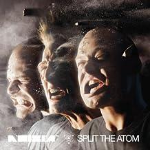 Split The Atom