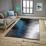 Keymura Restposten – Sale – Savoy – Design Teppich mit Mustern – Orient, Arabisch, Teppiche Wohnzimmer, Schlafzimmer 160x230cm