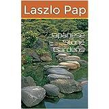 Japanese Stone Gardens (English Edition)