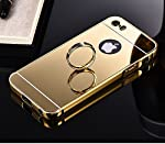 This is made out of 100% premium material and protects your valuable gadget. You have full access to all buttons without removing it from the case.