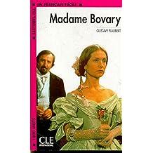 Madame Bovary, niveau 4