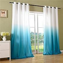suchergebnis auf f r gardinen t rkis. Black Bedroom Furniture Sets. Home Design Ideas