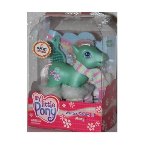 my-little-pony-mon-petit-poney-minty-pfefferminzchen-winter-poney-env-11-cm-hasbro