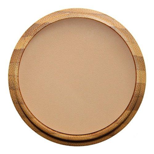 zao-organic-makeup-compacto-polvo-beige-naranja-oz-de-302-032