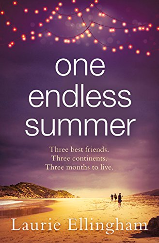 one-endless-summer-heartwarming-and-poignant-the-perfect-holiday-read