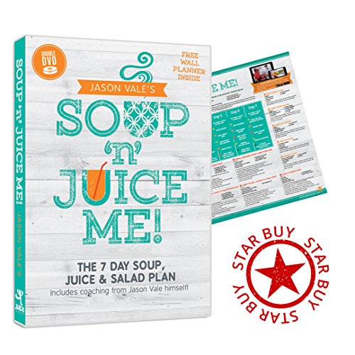 soup-n-juice-me-recipe-coaching-dvd