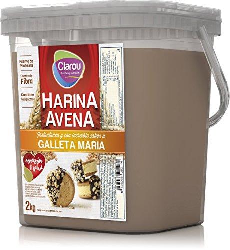 harina-de-avena-2kg-sabor-galletas-maria-con-leche