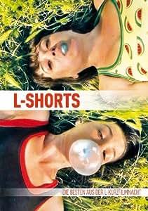 L-Shorts  (OmU)