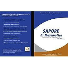 Concentrato Sul Trigonometria (Volume 2): Sapore di Matematica (Italian Edition)