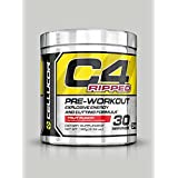 Cellucore C4 Ripped 30 Servings (Tropical Punch)