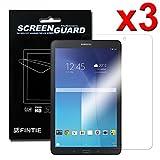 3 x Fintie Samsung Galaxy Tab A 9.7 T550