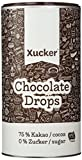 Xucker Chocolate-Drops 75 Prozent