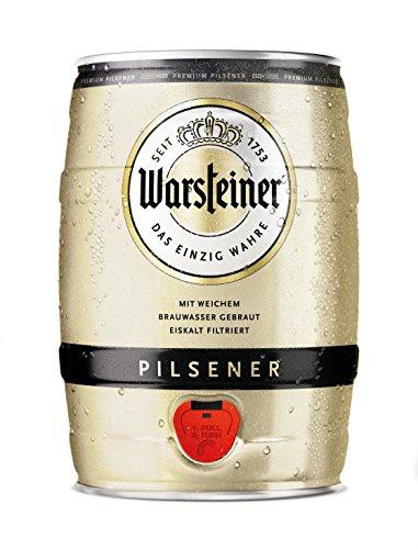 warsteiner-pils-5-liter-fass-pfandfrei