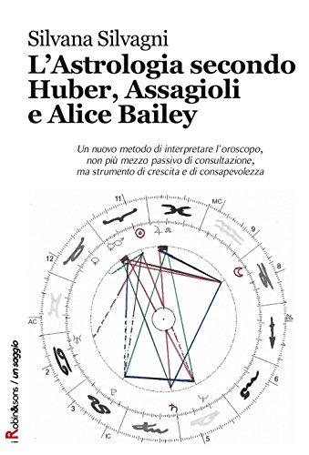 lastrologia-secondo-huber-assagioli-e-alice-bailey