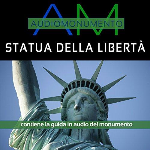 Statua della Libertà  Audiolibri