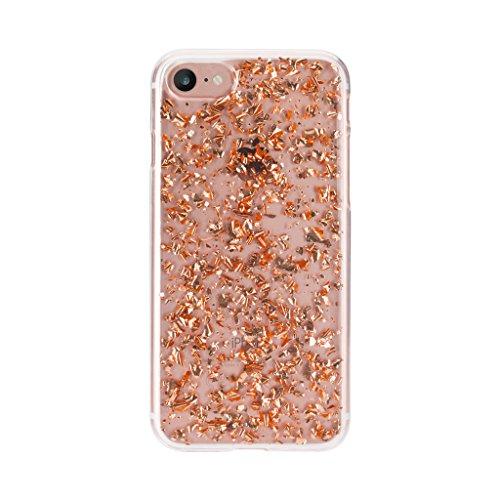 flavr-27104-iplate-schutzhulle-im-splitter-muster-fur-apple-iphone-7-rose-gold
