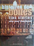 Tin Stories