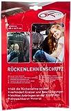 KIKFZ570 - Kaufmann-Neuheiten - Rückenlehnenschutz transparent