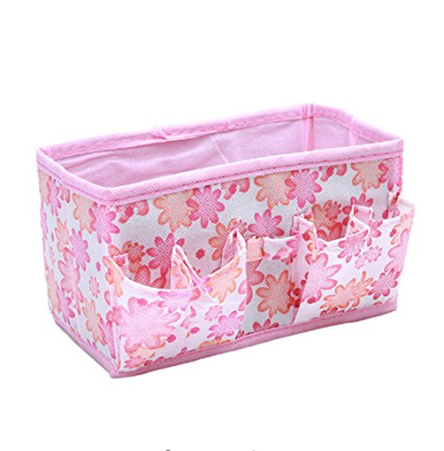 vwh-folding-multifunction-cosmetic-storage-box-jewelry-container-bag-pink