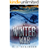 The Winter War (Historical Fiction Action Adventure, set in Dark Age post Roman Britain) (The Dominic Chronicles Book 4)