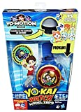 Hasbro Yo-kai Watch Horloge Motion Watch, b7496456