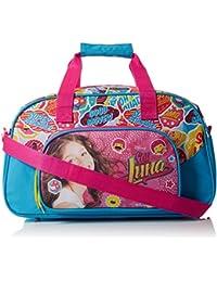 5450beead Amazon.es: soy luna - Maletas y bolsas de viaje: Equipaje