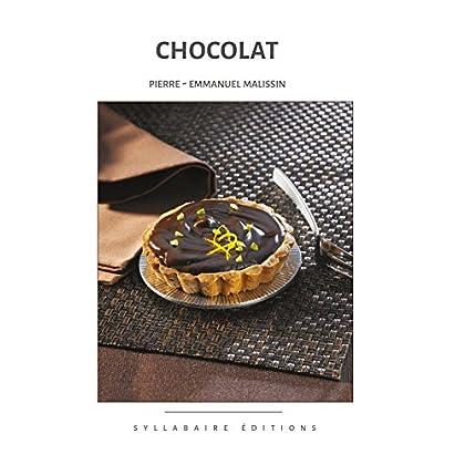 Chocolat (Collection cuisine et mets t. 11)