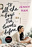 To All the Boys I've Loved Before - Simon & Schuster Books for Young Readers - 15/04/2014