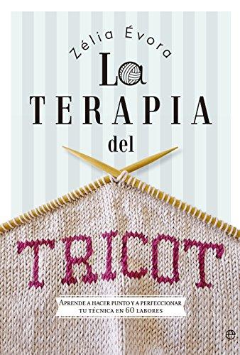 La terapia del Tricot (Fuera de colección)