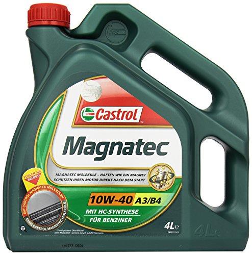 castrol-magnatec-aceite-de-motores-10w-40-a3-b4-4l-sello-aleman