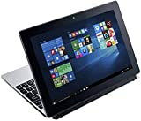 Acer One 10 S1001-19P0 NT.G86SI.002 Tabl...