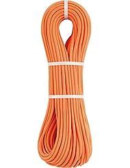 Petzl - Volta 9.2 Mm, color orange