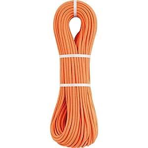 Petzl Volta 9.2mm orange 30 m