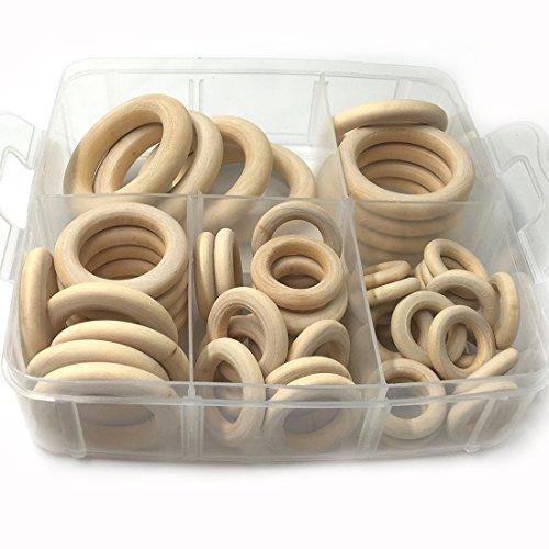 coskiss-diy-baby-teether-juguetes-accesorios-kit-bebe-madera-teething-wood-anillo-blending-libertad-