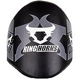 Ringhorns Charger Bauchschutz