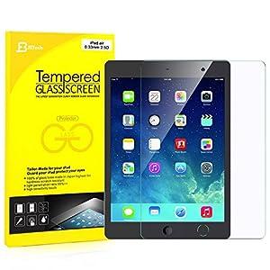 JETech iPad Air 1 / 2, iPad Pro 9.7