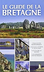 Le Guide de la Bretagne