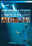 Gary Moore - One Night in Dublin - A Tribute to Phil Lynott