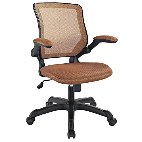 lexmod-veer-office-chair-with-mesh-back-and-mesh-fabric-seat-tan
