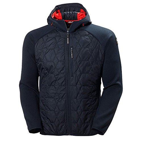 helly-hansen-shore-hybrid-veste-de-voile-isolante-homme-bleu-marine-fr-s-taille-fabricant-s