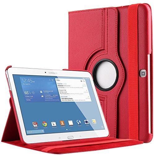 "Bingsale - Funda para Samsung Galaxy Tab 4 de 10.1"", usado segunda mano  Se entrega en toda España"