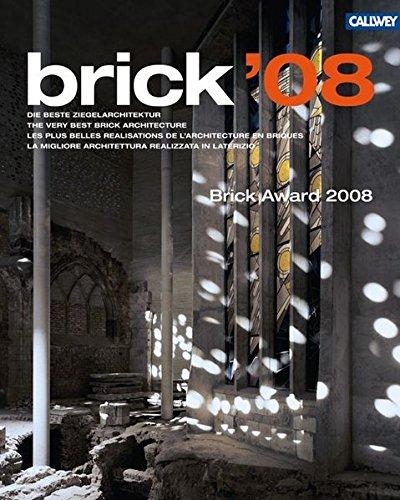 brick-08-die-beste-ziegelarchitektur