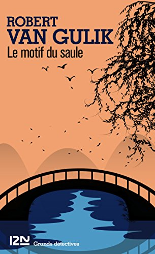 Lire Motif du Saule epub, pdf