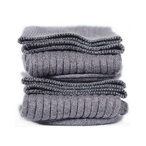 51gGAMKQNaL chaussette fil d'écosse avantage ⇒ Classement Meilleures Offres & Promos 2019 Chaussettes Chaussettes Classiques Vêtements Homme