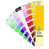 Pantone STARTER GUIDE Solid - Carta de color