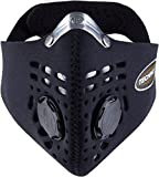 Respro Techno Mask Blue - L (94g, 34.99GBP)