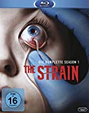 The Strain Season kostenlos online stream