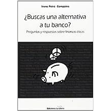 ¿buscas una alternativa a tu banco?